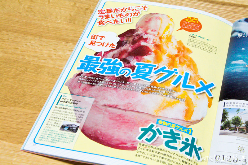 IMG_2040-shaved-ice