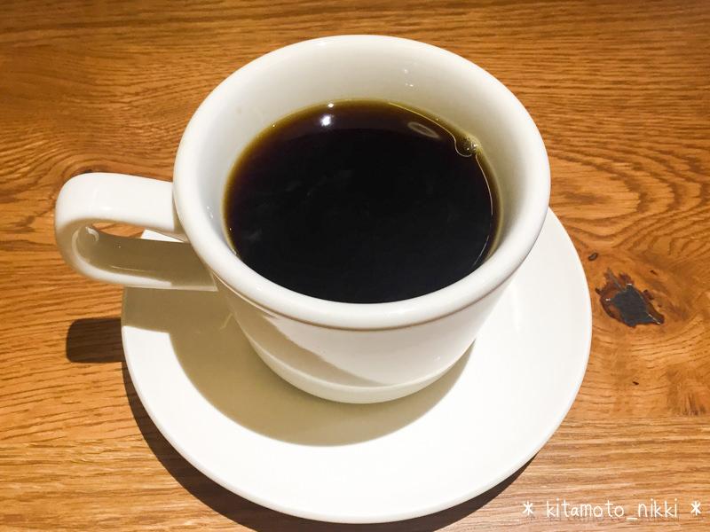 IMG_2071-ichirin-coffee-kakigori