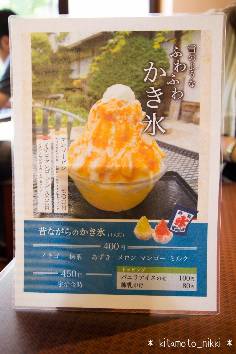 IMG_2360-yamamotoya-kakigori