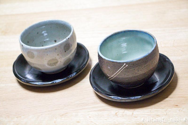 IMG_2434-yamamotoya-chawan