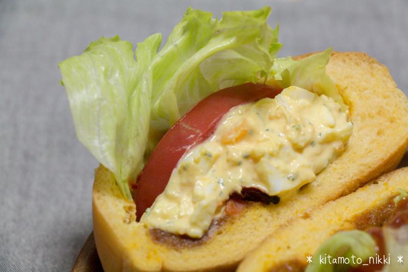 IMG_2532-kitamoto-tomato-curry-pan-aranged
