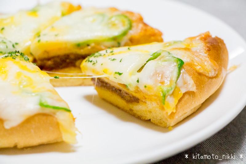IMG_2567-kitamoto-tomato-curry-pan-aranged
