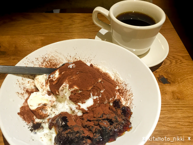IMG_3858-ichirin-coffee-kakigori