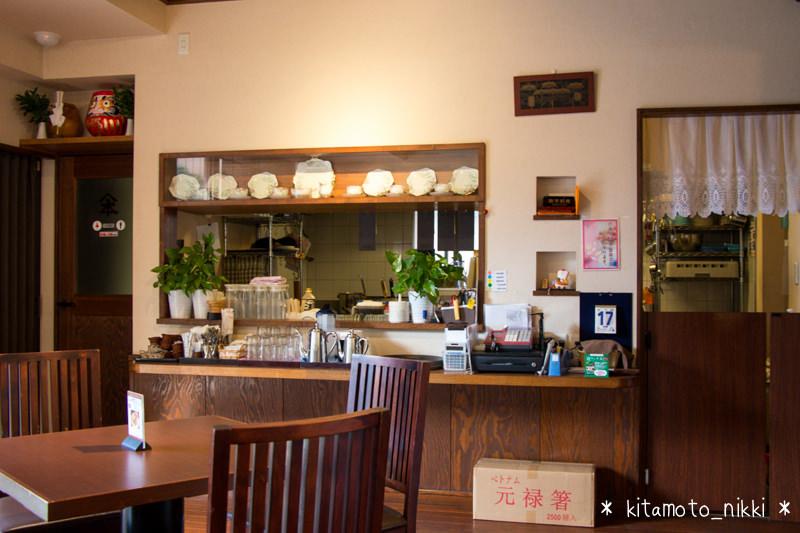 IMG_4428-yamamotoya