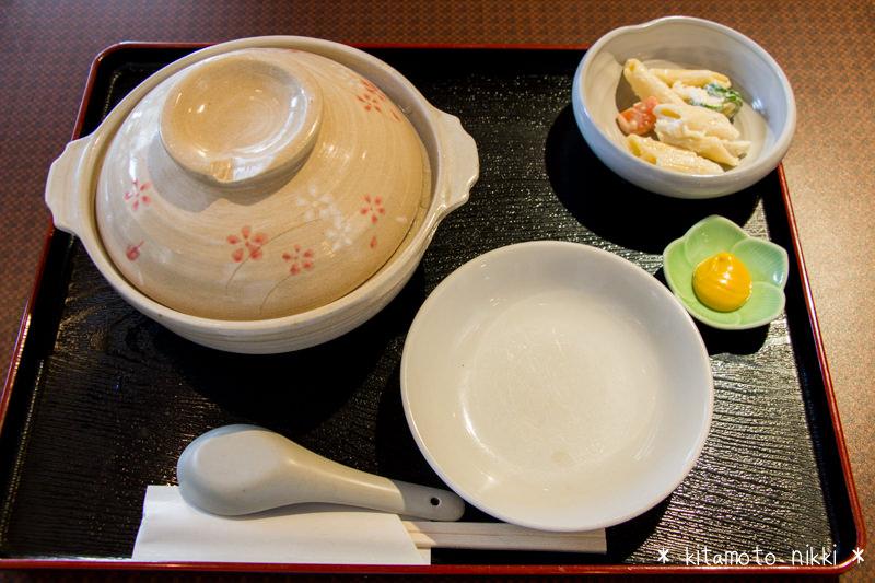IMG_4431-yamamotoya