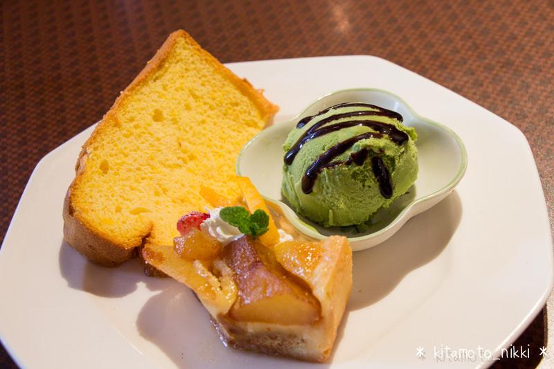 IMG_4468-yamamotoya
