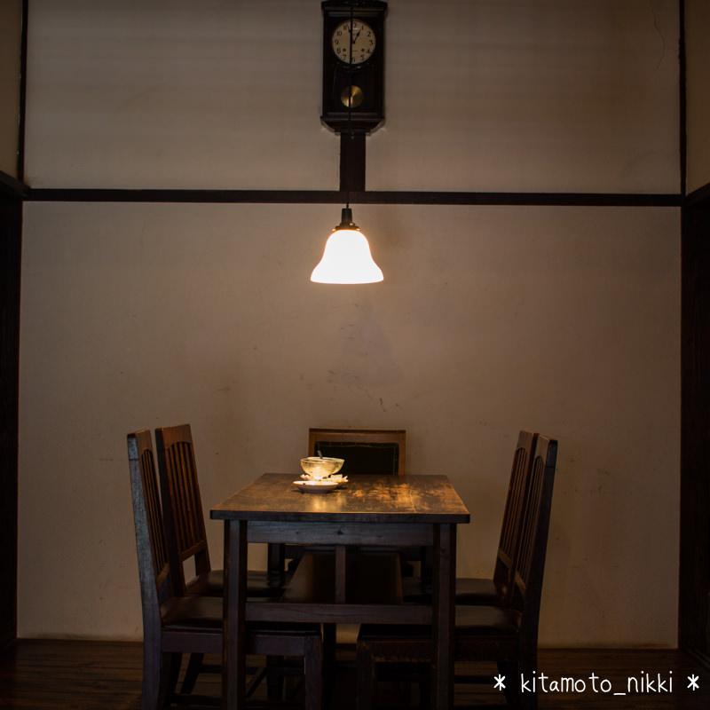 IMG_3115-suigyoku-do
