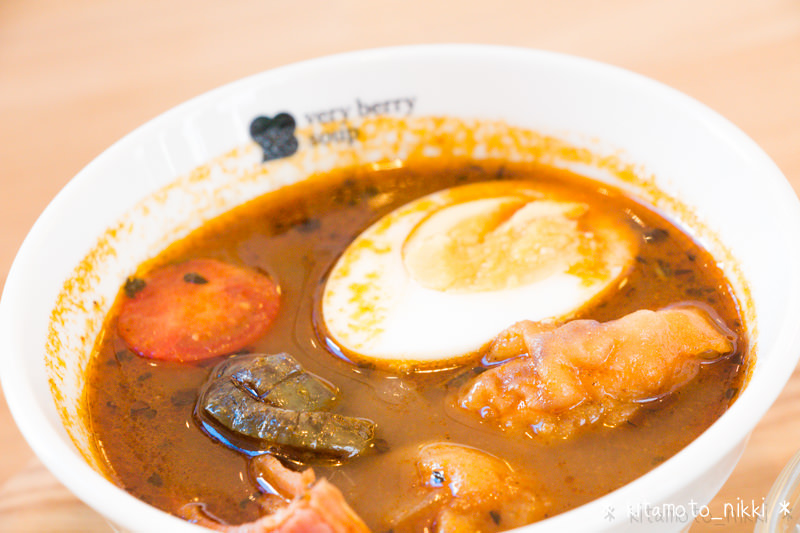 IMG_5541-very-berry-soup-isesaki