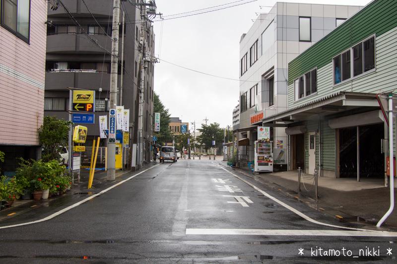IMG_6057-coin-parking-times-kitamoto-6