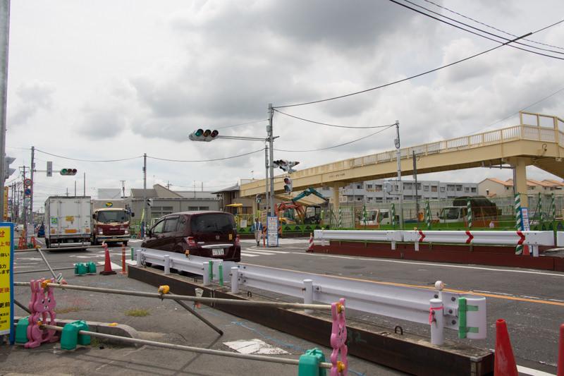 IMG_4721-futatsuya-kosaten