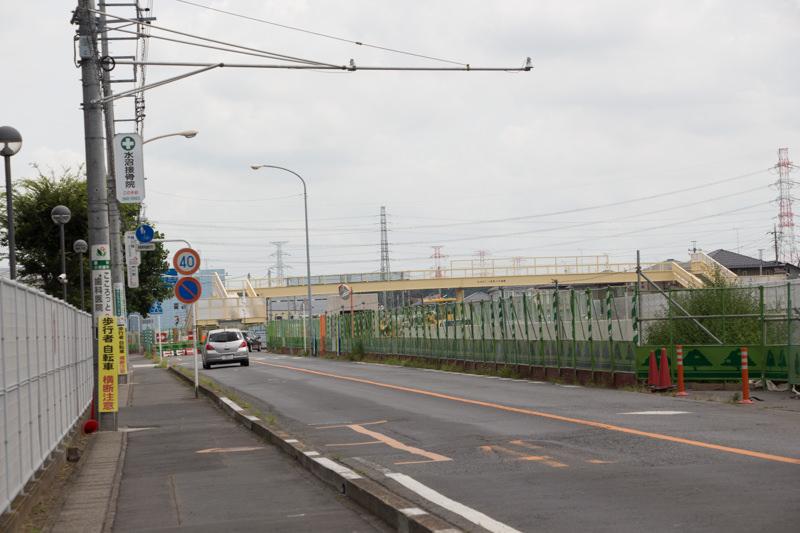 IMG_4734-futatsuya-kosaten