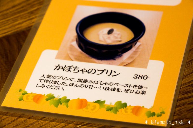 IMG_6079-ichirin-rin