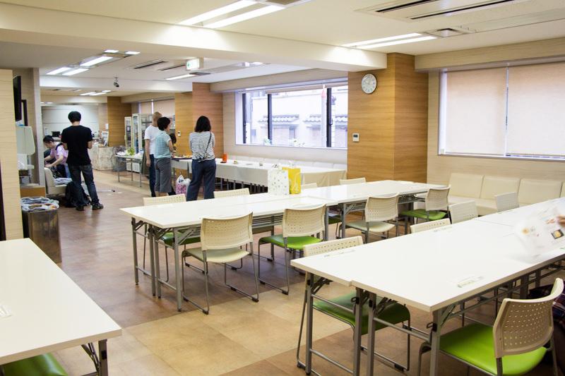 IMG_6204-tokyo-temiyage