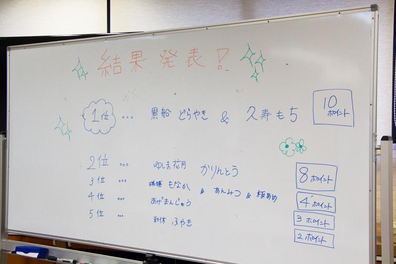 IMG_6468-tokyo-temiyage