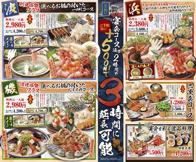 mekiki-ymanginji_course_02