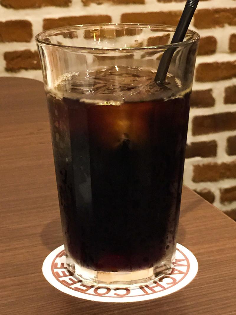 IMG_7004-takakuramachi-coffee