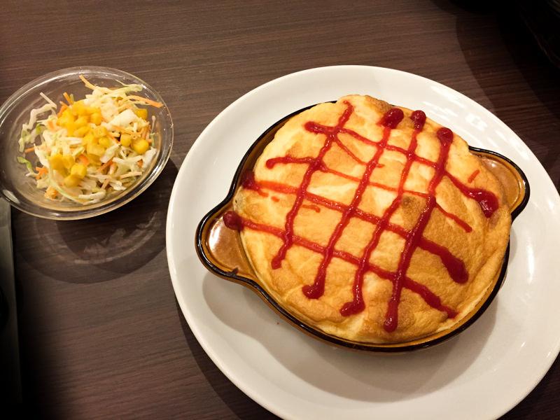 IMG_7035-takakuramachi-coffee