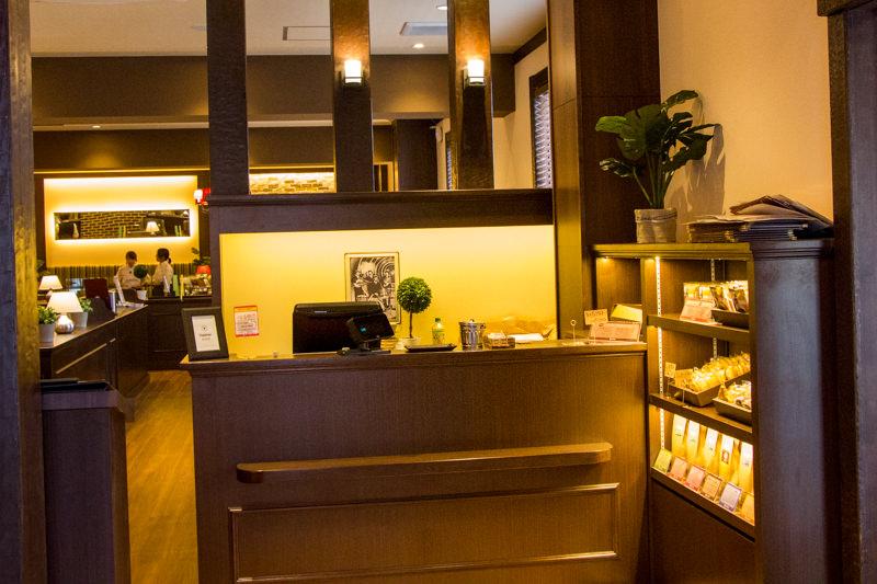 IMG_8432-takakura-machi-coffee-ageo