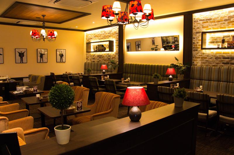 IMG_8478-takakura-machi-coffee-ageo
