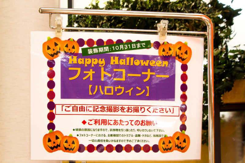 IMG_8906-okegawa-mine-halloween