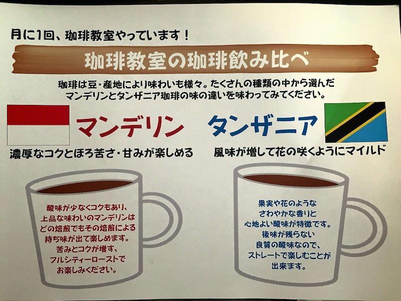 ichirin-coffee-school