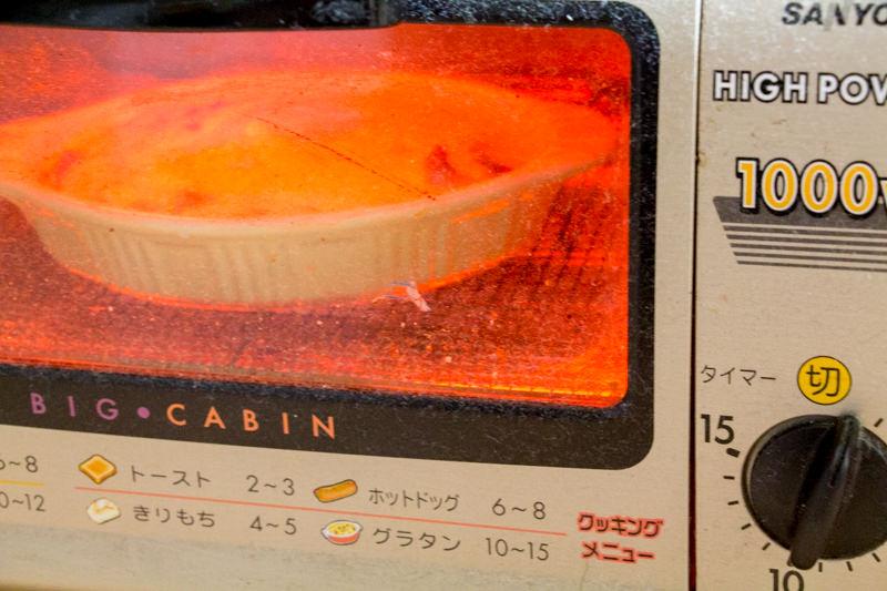 IMG_0894-kitamoto-tomato-curry-flake-cooking-3