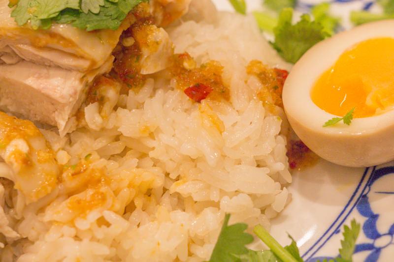 IMG_1087-khao-man-kai