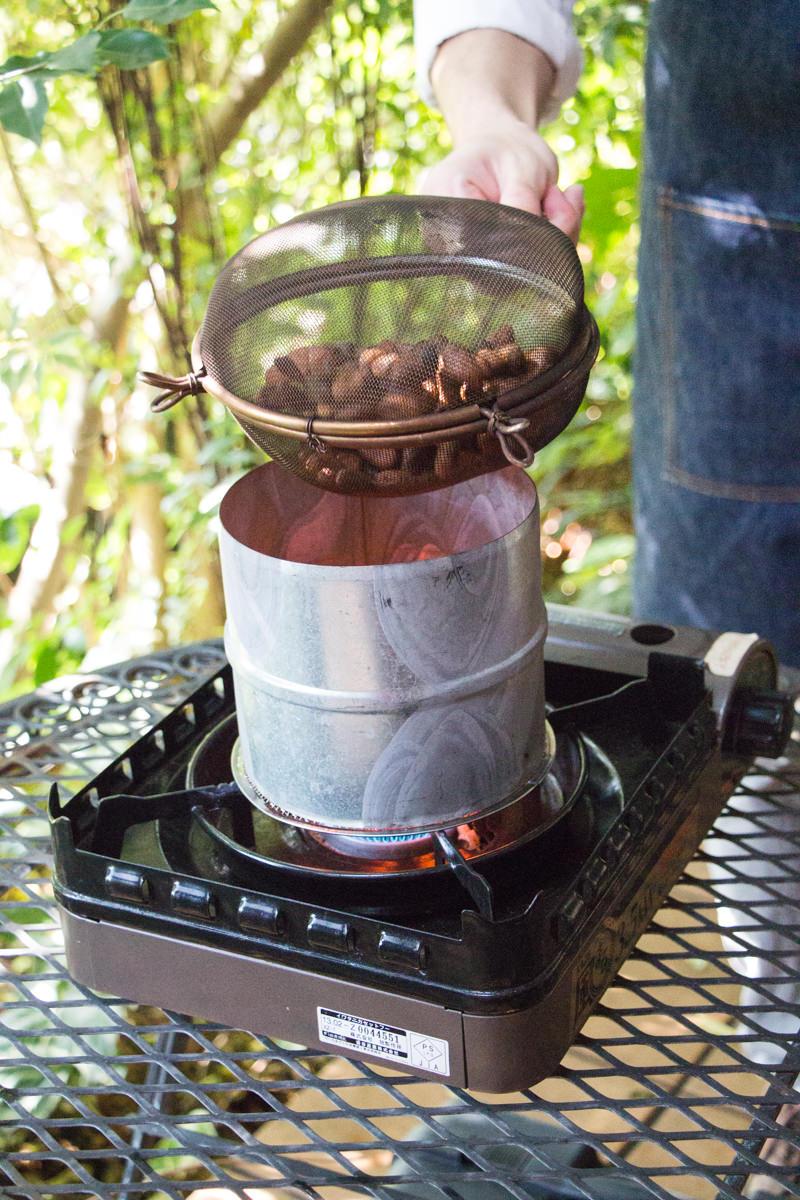 IMG_8537-morinone-cacao-labo-2