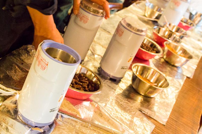 IMG_8621-morinone-cacao-labo-3