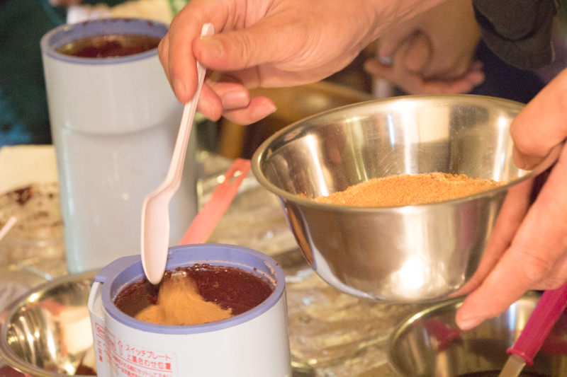 IMG_8640-morinone-cacao-labo-3