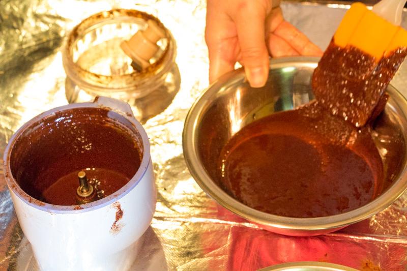 IMG_8649-morinone-cacao-labo-3