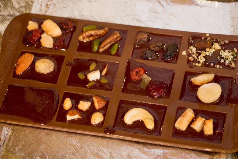 カカオ豆からチョコレートを作る「カカオラボ」体験レポート!