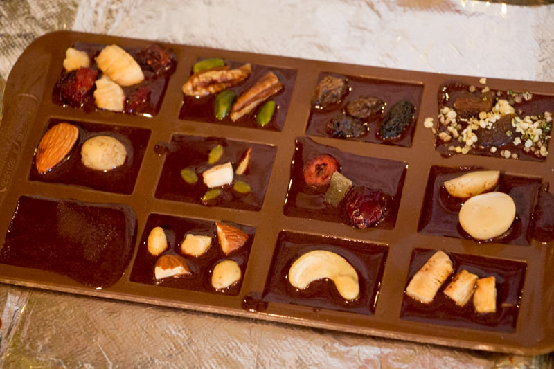 IMG_8693-morinone-cacao-labo-3