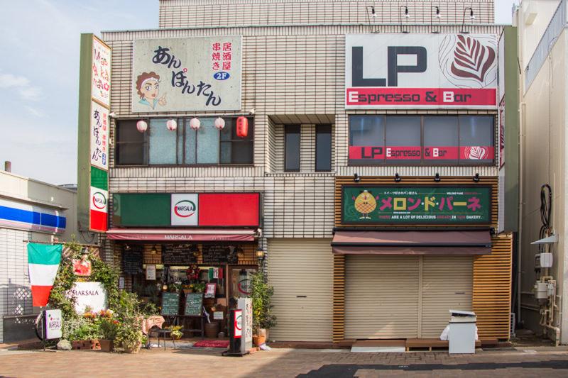 IMG_9759-melond-pane-kitamoto