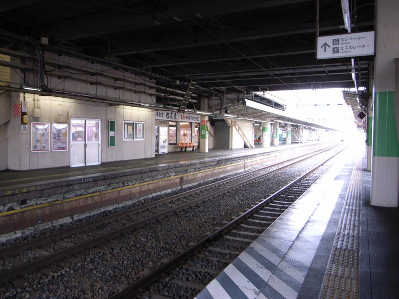 R0013753-okegawa-snap-1