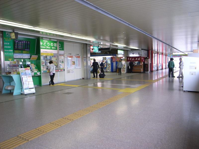 R0013763-okegawa-snap-1