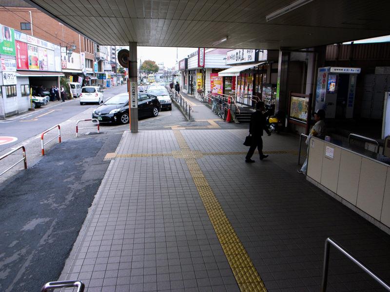 R0013767-okegawa-snap-2
