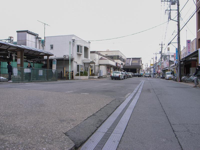R0013776-okegawa-snap-2