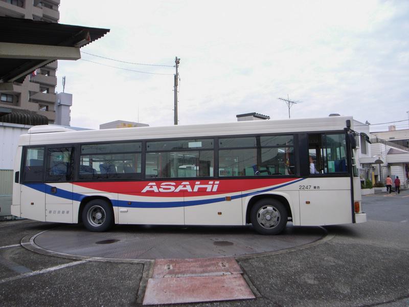 R0013781-okegawa-snap-2
