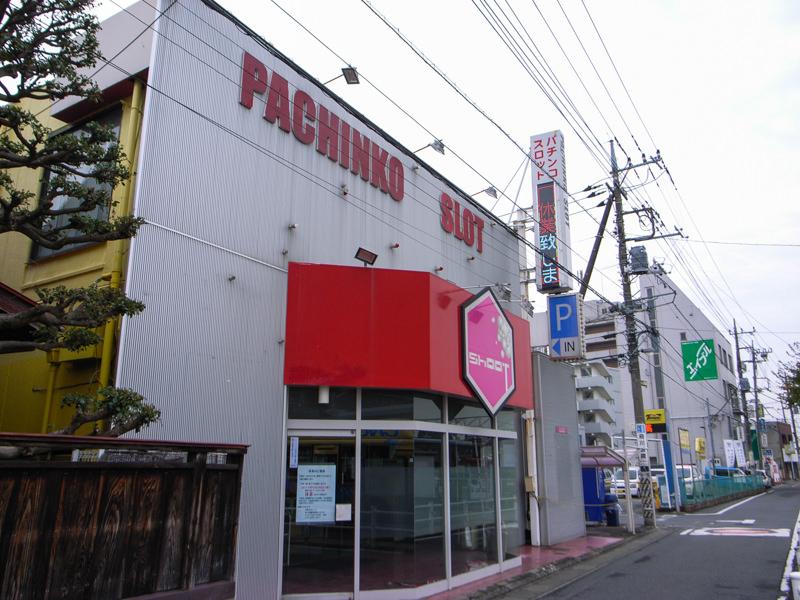 R0013786-okegawa-snap-2
