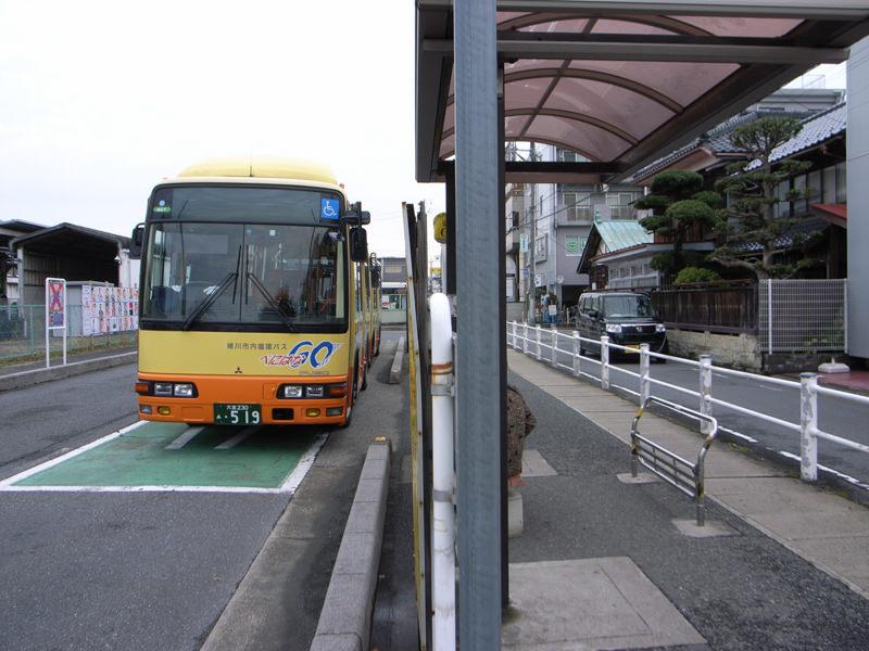 R0013787-okegawa-snap-2