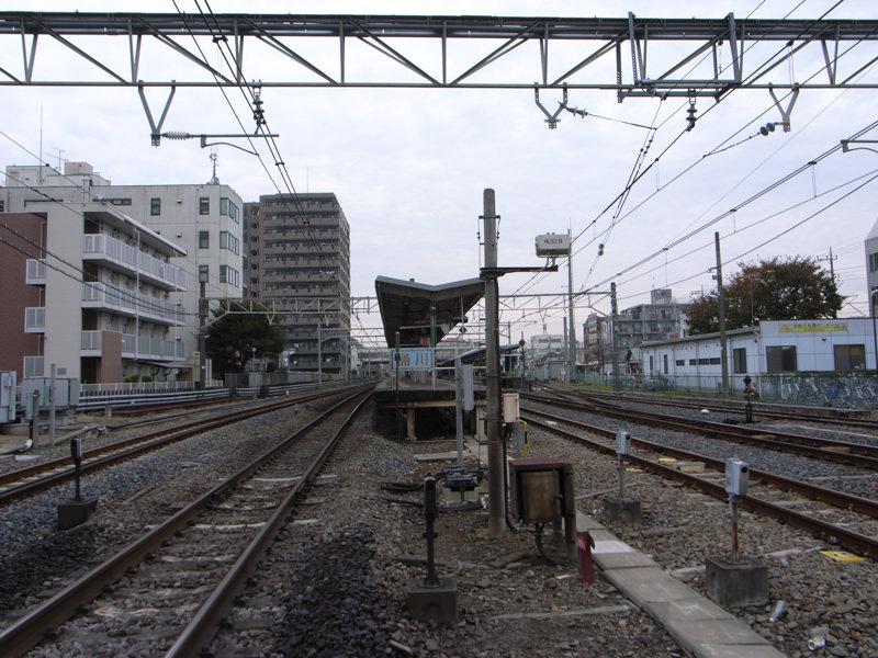 R0013796-okegawa-snap-2