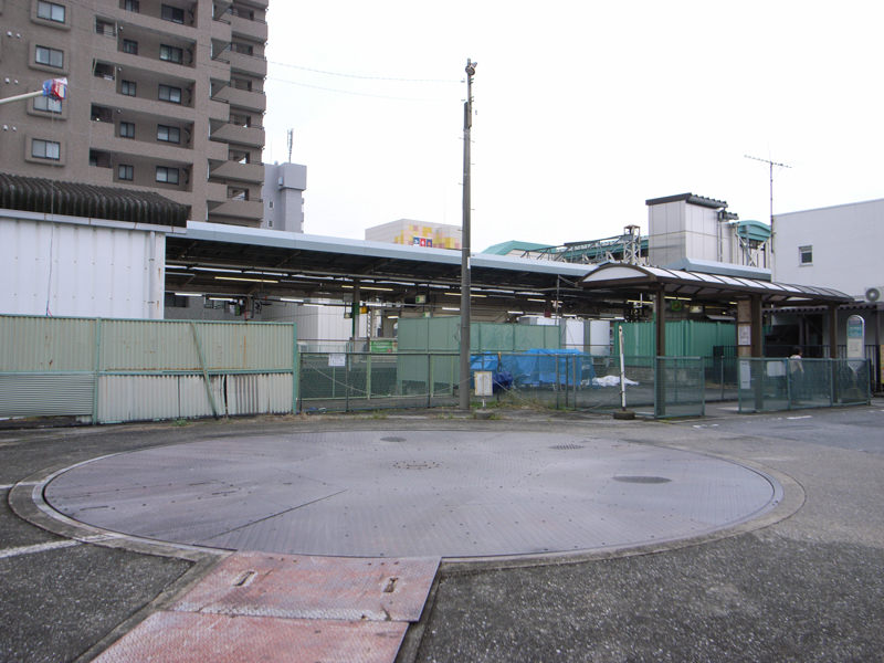 R0013806-okegawa-snap-2