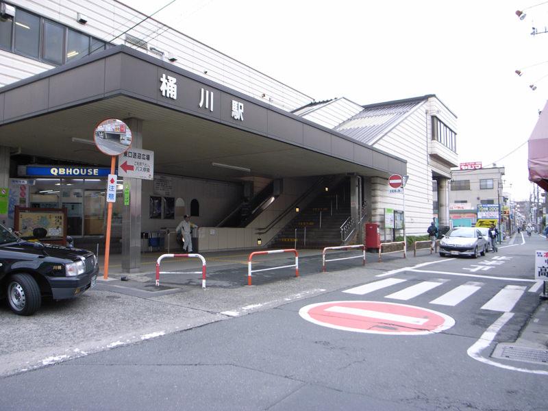 R0013809-okegawa-snap-2