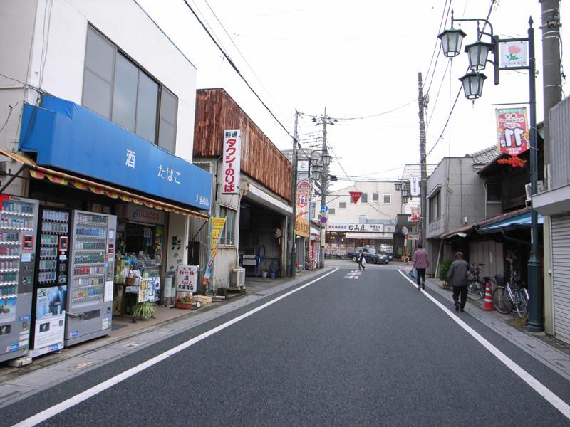 R0013812-okegawa-snap-2