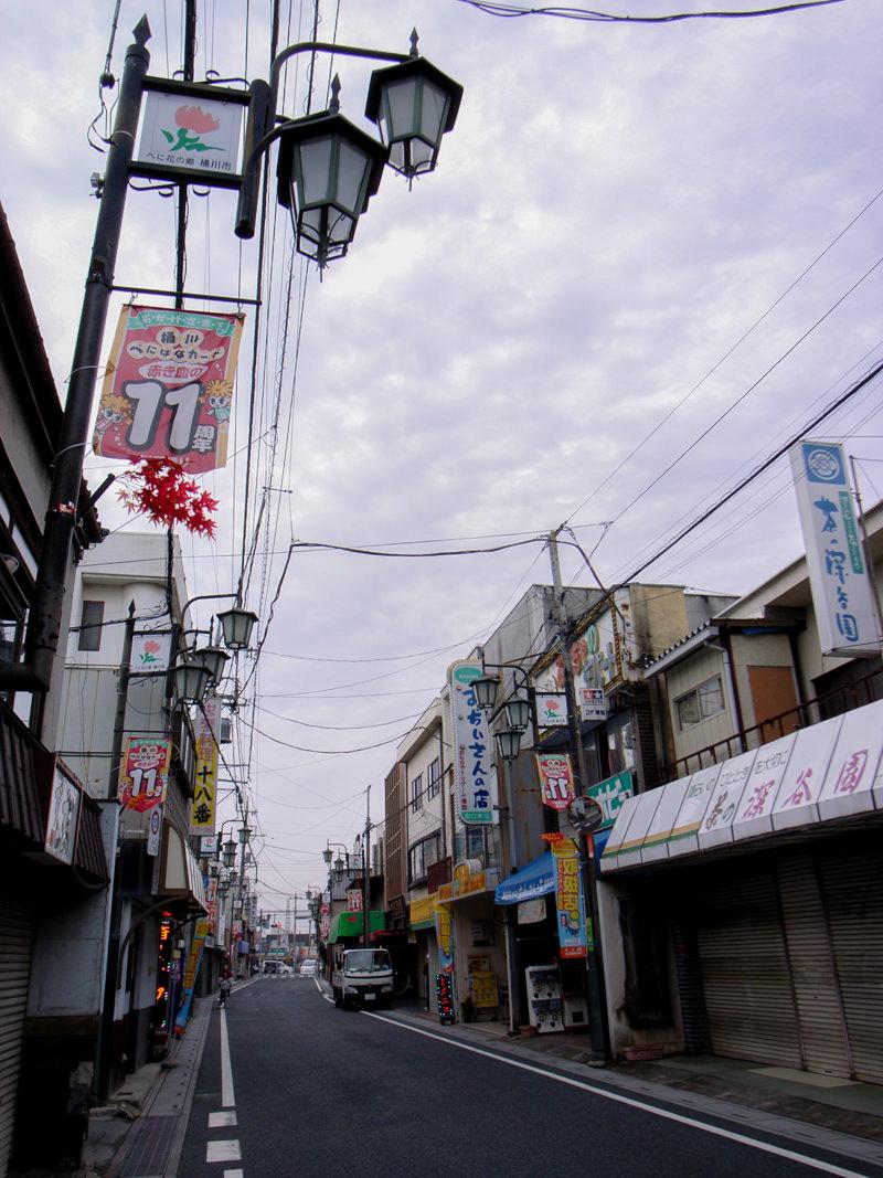R0013815-okegawa-snap-2