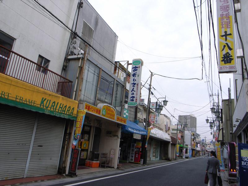 R0013820-okegawa-snap-2