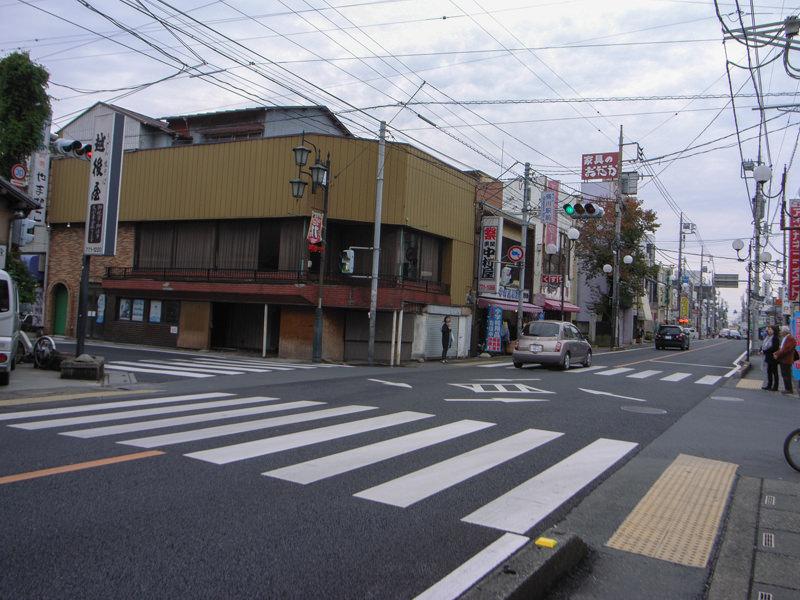 R0013827-okegawa-snap-2