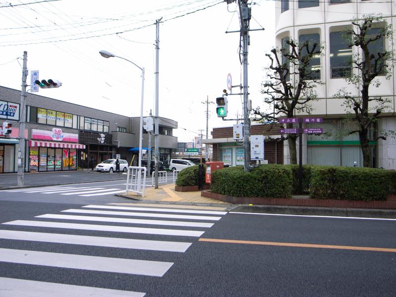 R0013831-okegawa-snap-2