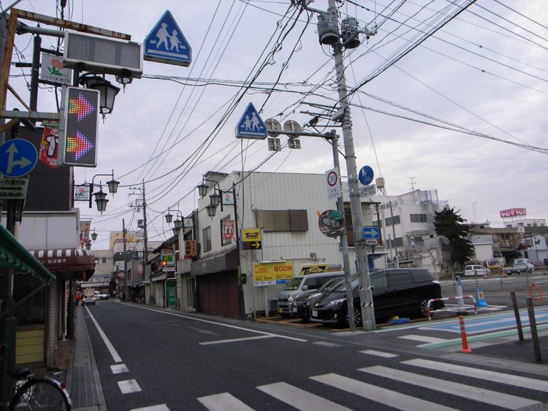 R0013837-okegawa-snap-2